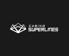 Superlines Casino Avis
