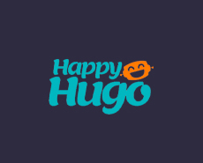 Happy Hugo Casino Avis