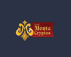 Monte Cryptos Casino Avis