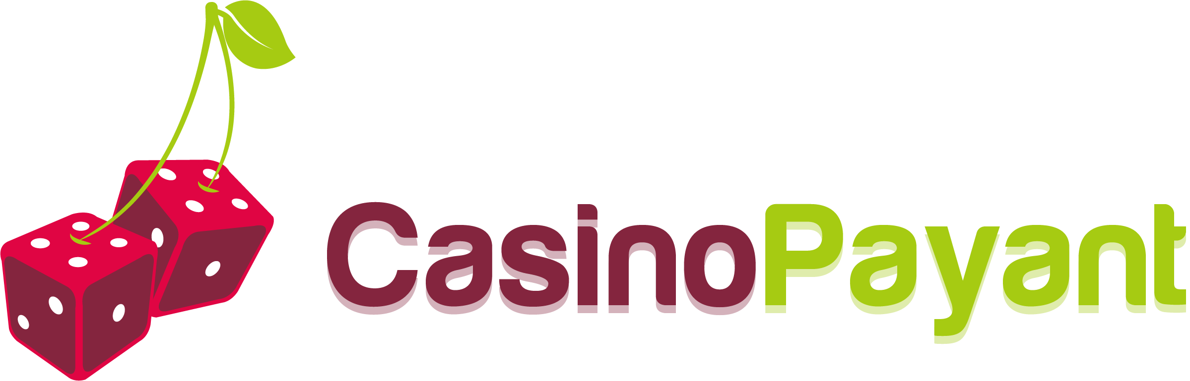 Casinopayant.com Logo