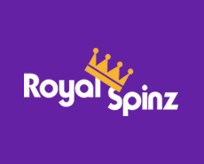 Revue Royal Spinz Casino en Ligne