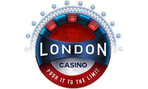 Avis Casino London